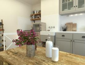 CHRO_vintage_kitchen_01_01