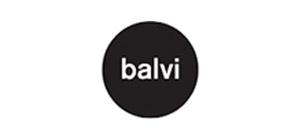 balvi2